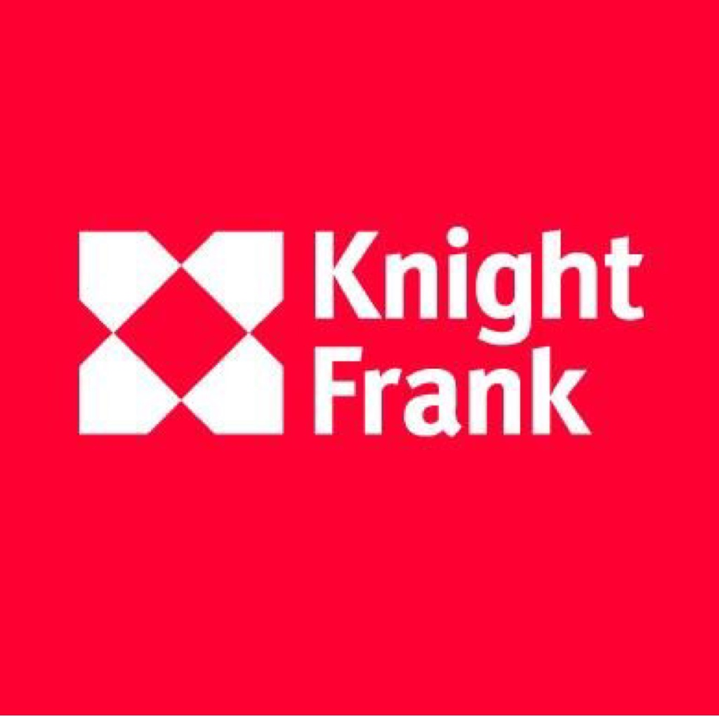 knight frank project management services business Real estate property experts in the philippines specializing in both commercial and residential services such as asset management facilities management, investments & valuations.