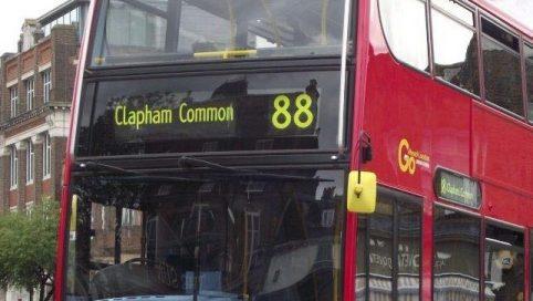 clapham omnibus