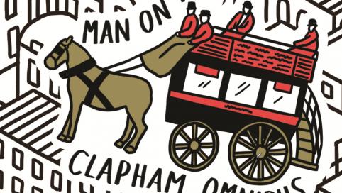 man on the clapham omnibus