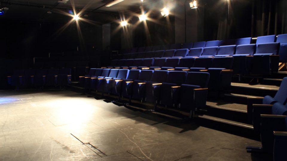 studio-theatre1