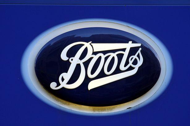 boots clapham