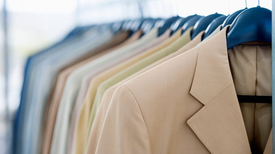 flair dry cleaners clapham