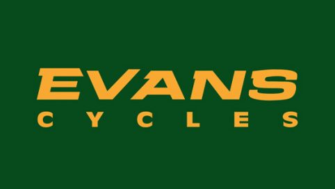 evans cycles clapham
