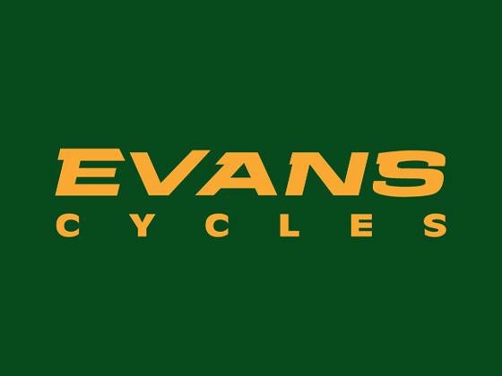 evans cycles clapham