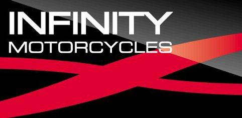 infinity motorcycles clapham