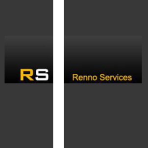 renno car services