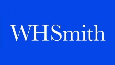 whsmith clapham