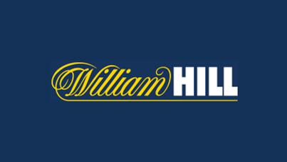 william hill clapham
