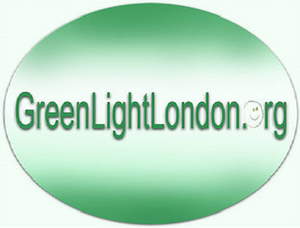 greenlight london