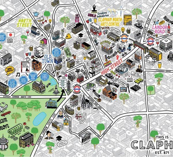 claphammap2-768x543