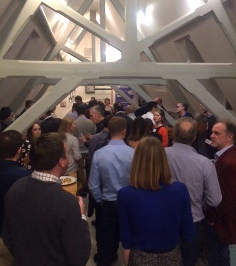 82 Interior Design Networking Events Uk