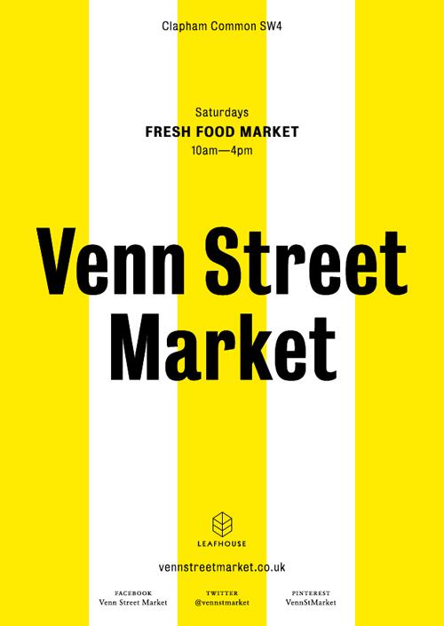 venn st market