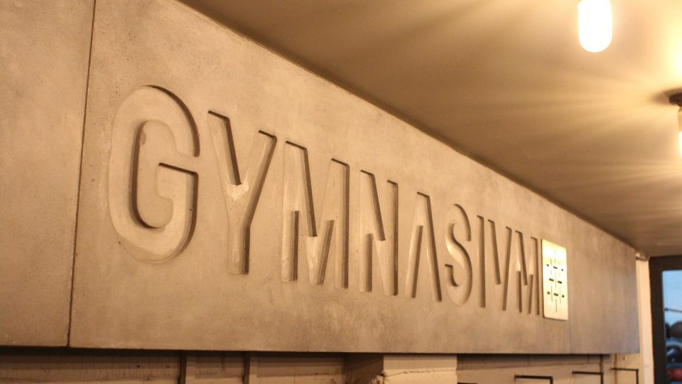 coach@gymnasium.fit clapham North