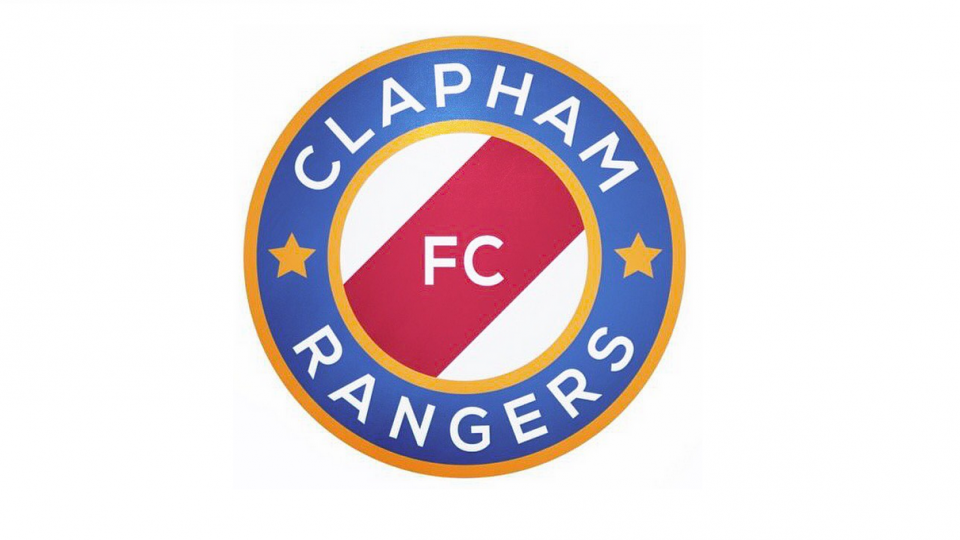Clapham Health Food