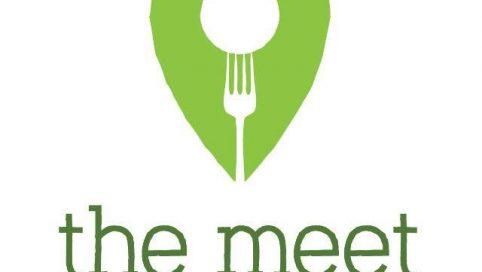 the meet clapham vegan