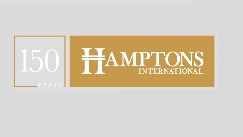 Hamptons International Clapham