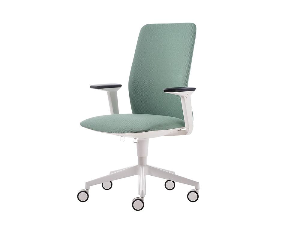 Laporta Office chair